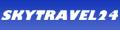 skytravel24.de- Logo - Bewertungen