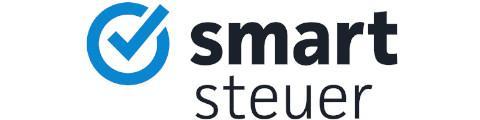 smartsteuer.de- Logo - Bewertungen