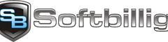 softbillig.de- Logo - Bewertungen