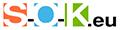 softwareonlinekaufen.eu- Logo - Bewertungen