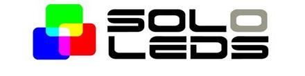 sololeds.de- Logo - Bewertungen
