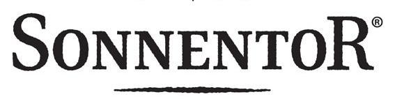 sonnentor.com- Logo - Bewertungen