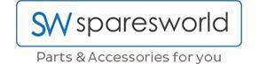 sparesworld.net- Logo - reviews