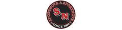 sportnova.es- Logotipo - Valoraciones