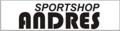 sportshop-andres.de- Logo - Bewertungen