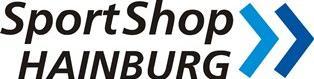 sportshop-hainburg.de- Logo - Bewertungen