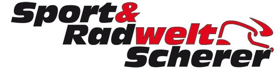 sportwelt-scherer.de- Logo - Bewertungen