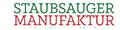 staubsaugermanufaktur.de- Logo - Bewertungen