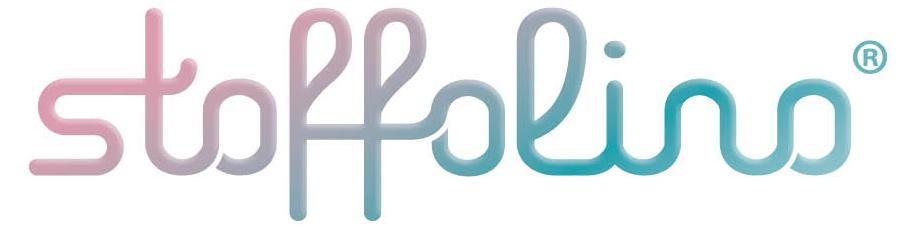 stoffolino.de- Logo - Bewertungen
