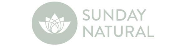 sunday.de- Logo - Bewertungen
