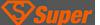 super-aufkleber.de Autoaufkleber und Autobeschriftungen online bestellen