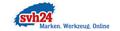 svh24.de- Logo - Bewertungen