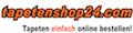 tapetenshop24.com