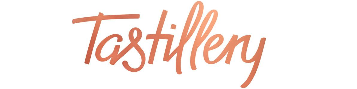tastillery.com- Logo - Bewertungen