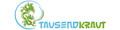 tausendkraut.com- Logo - Bewertungen