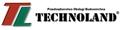 technoland.com.pl- Logo - Opinie