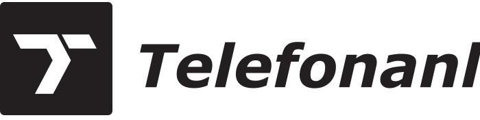 telefonanlagenshop.de- Logo - Bewertungen