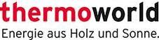 thermoworld.de- Logo - Bewertungen