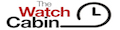thewatchcabin.com- Logo - reviews