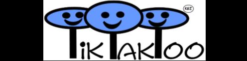 tiktaktoo.de- Logo - Bewertungen