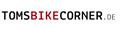 tomsbikecorner.de- Logo - Bewertungen