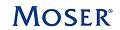trachten.de- Logo - Bewertungen