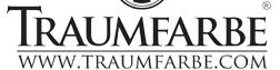 traumfarbe.com- Logo - Bewertungen