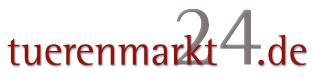 tuerenmarkt24- Logo - Bewertungen