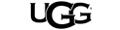 ugg.com/fr- Logo - Avis