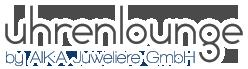 uhrenlounge.de- Logo - Bewertungen