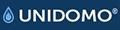 unidomo.de- Logo - Bewertungen