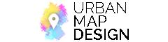 urbanmapdesign.com- Logo - Bewertungen