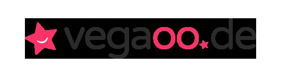vegaoo.de- Logo - Bewertungen