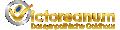 victoreanum.com- Logo - Bewertungen