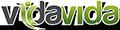 vidavida.de- Logo - Bewertungen