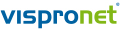 vispronet.de- Logo - Bewertungen