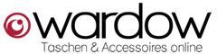 wardow.com- Logo - Bewertungen