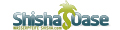 wasserpfeife-shisha.com- Logo - Bewertungen