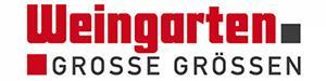 weingarten-grosse-groessen.de- Logo - Bewertungen