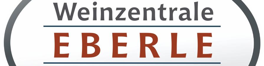 weinzentrale.de- Logo - Bewertungen