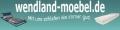 wendland-moebel.de- Logo - Bewertungen