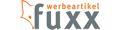 werbeartikelfuxx.de- Logo - Bewertungen