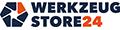 werkzeugstore24.de- Logo - Bewertungen