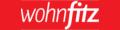wohnfitz SHOP- Logo - Bewertungen