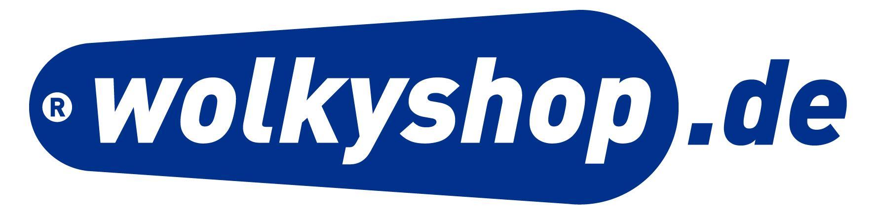 wolkyshop.de- Logo - Bewertungen