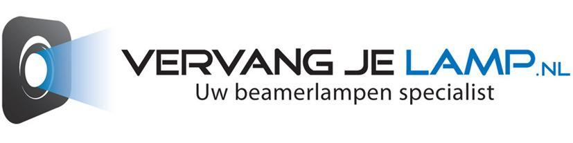 www.VervangJeLamp.nl- Logo - Beoordelingen