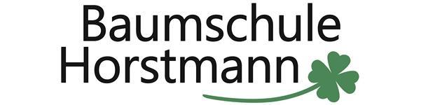 www.baumschule-horstmann.de- Logo - Bewertungen