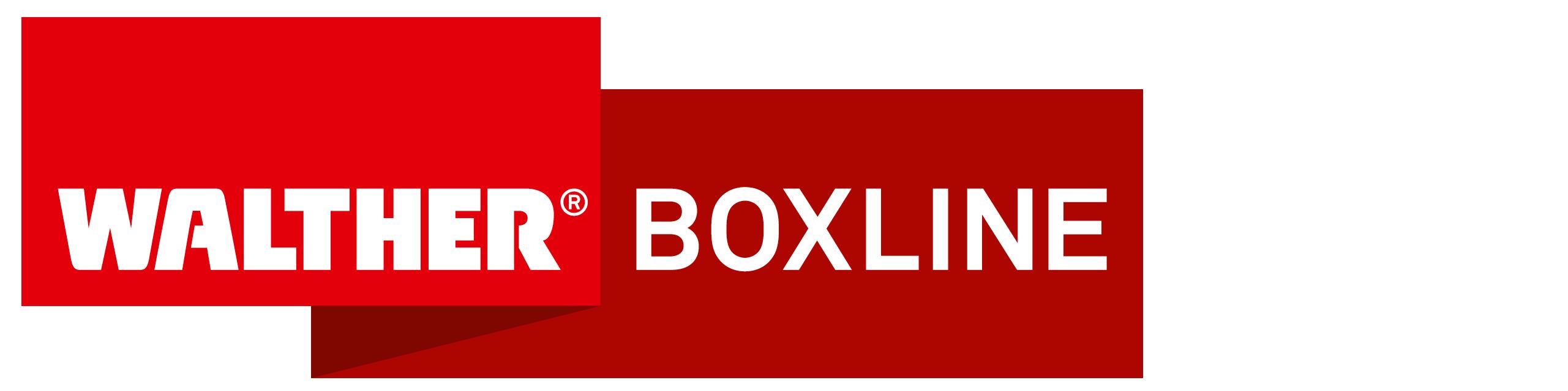 www.boxline.com/de- Logo - Bewertungen