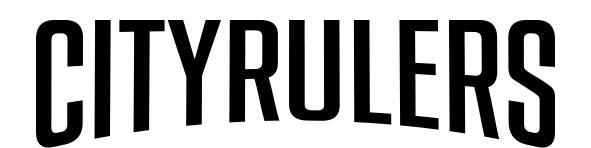 www.cityrulers.pl- Logo - Opinie