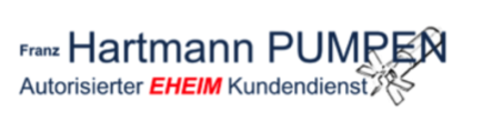 www.eheim-service.de